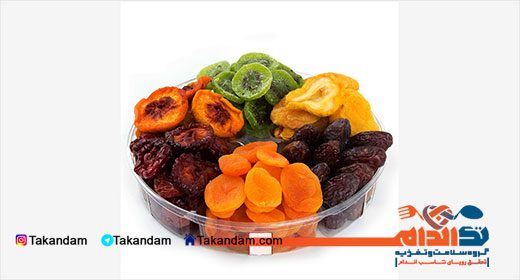 natural-strogens-dried-fruits