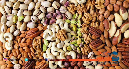 natural-strogens-nuts