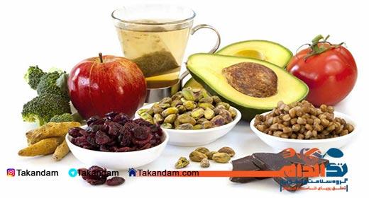 nutrition-and-health-fatty-acids