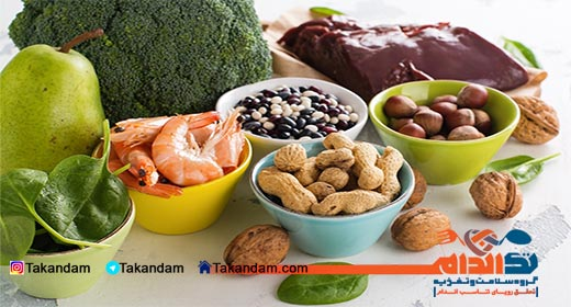 nutrition-and-health-fe
