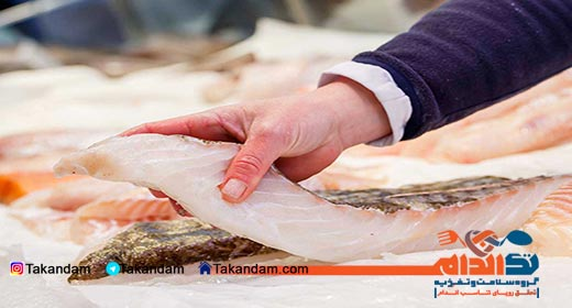 nutrition-and-health-fish