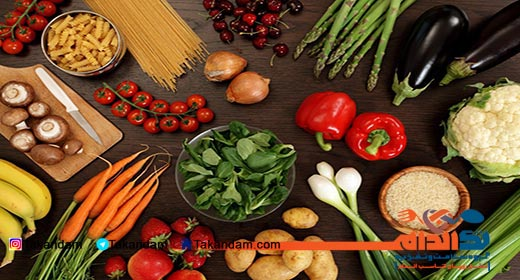 nutrition-and-health-vegetables