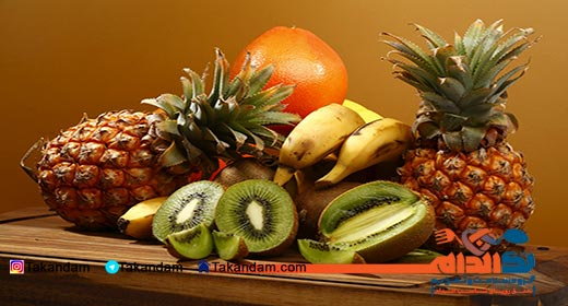 nutrition-and-health-vitamins