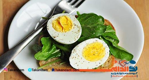 nutrition-for-children-IQ-egg