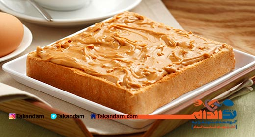 nutrition-for-children-IQ-peanut-butter