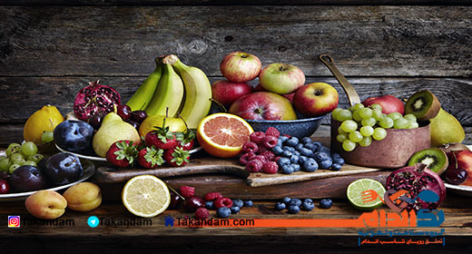 nutrition-for-mothers-fruits