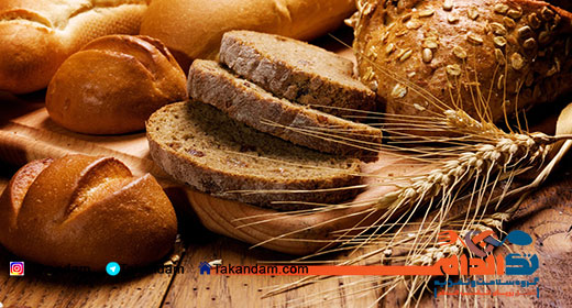 nutrition-for-mothers-grains