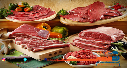 nutrition-for-mothers-meat6