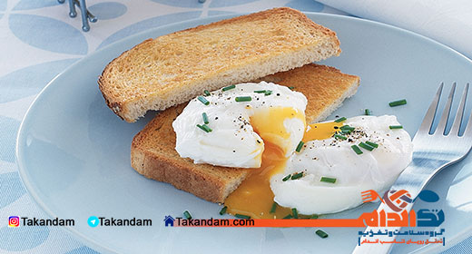nutrition-for-mothers-poached-eggs