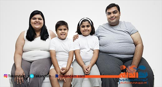 obesity-and-height-growth-family
