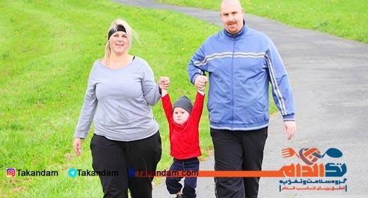 obesity-is-lurking-genetics