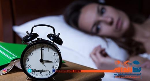 obesity-is-lurking-insomnia