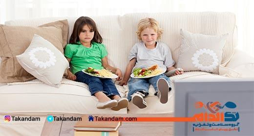 obesity-is-lurking-tv