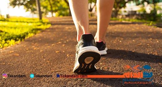obesity-is-lurking-walking