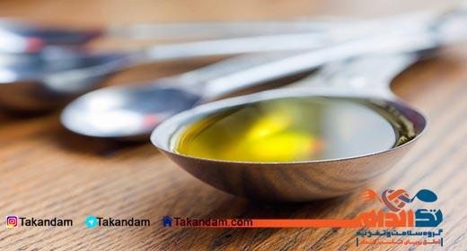 olive-as-ibuprofen-oil