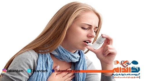 omega3-effect-on-children-asm