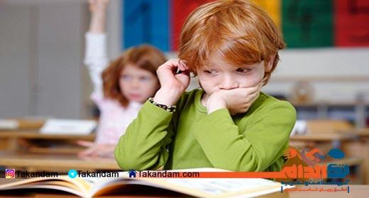 omega3-effect-on-children-classroom