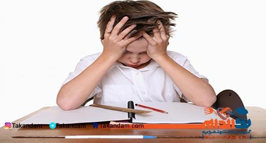 omega3-effect-on-children-upset-kid