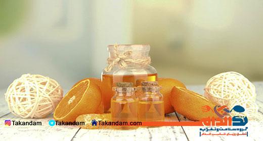 orange-oil-benefits-1
