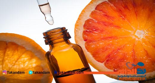 orange-oil-benefits-2