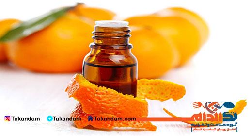 orange-oil-benefits-4