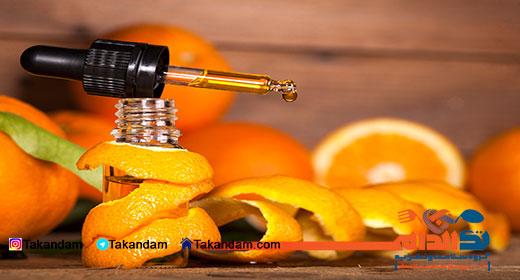 orange-oil-benefits-5