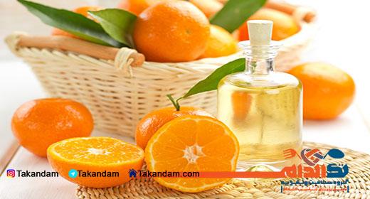orange-oil-benefits-6