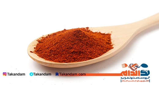 paprika-benefits-pepper-powder