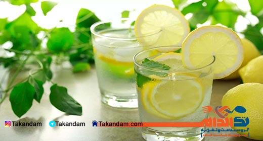 peppers-treating-benefits-lemonade