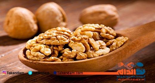 pistachio-and-walnut-benefits-walnut