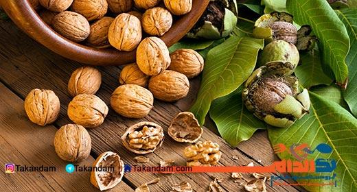 pistachio-and-walnut-benefits-walnuts
