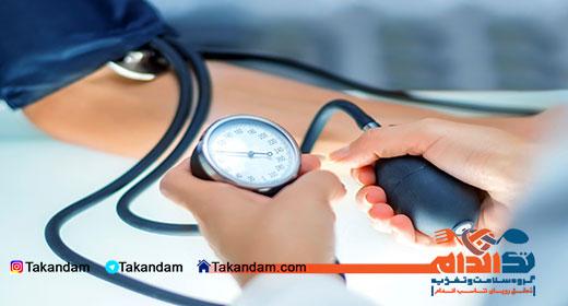 potassium-deficiency-hypertension