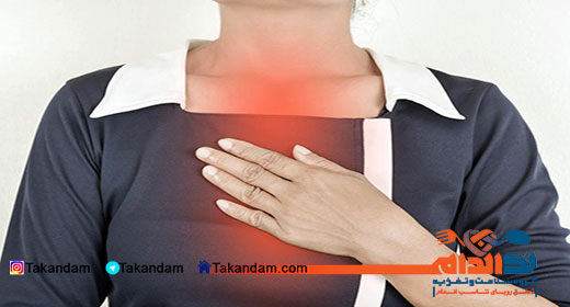 potassium-deficiency-reflux