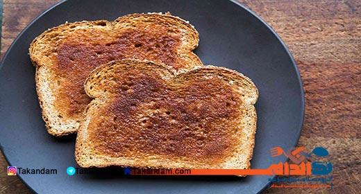 pregnancy-advise-toast
