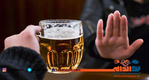 pregnancy-cravings-beer