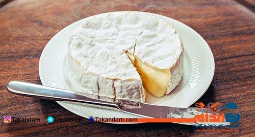 pregnancy-dietation-cheese