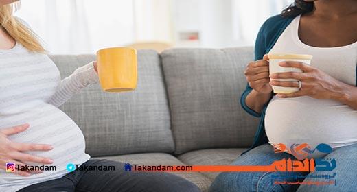 pregnancy-dietation-coffee