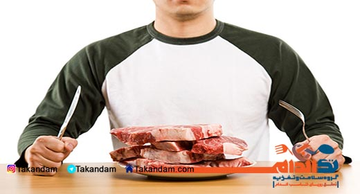 prostate-cancer-nutritional-treatment-meat