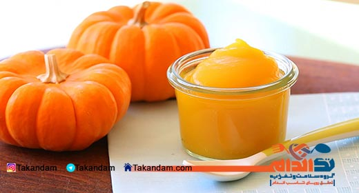 prostate-cancer-nutritional-treatment-pumpkin