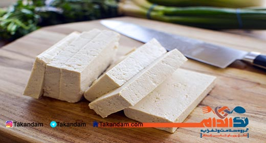 prostate-cancer-nutritional-treatment-tofu