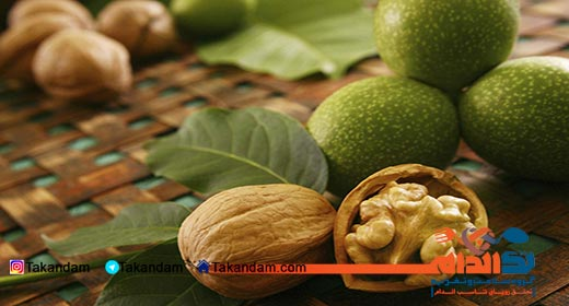 prostate-cancer-nutritional-treatment-walnut
