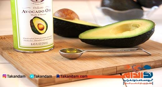 prostate-health-nutrition-avocado