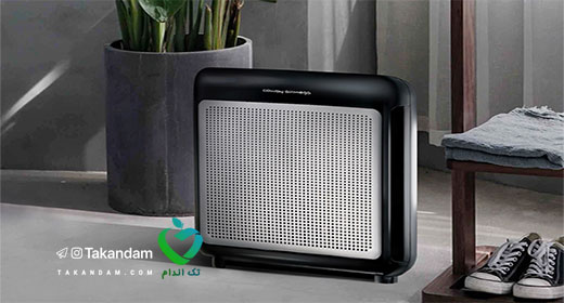 protection-from-air-pollution-air-purifier