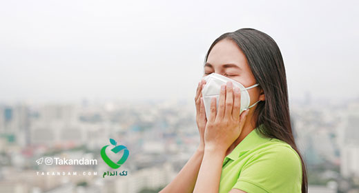 protection-from-air-pollution-breathe