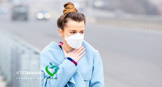 protection-from-air-pollution-mask