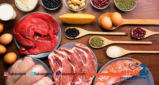 protein-diet-9