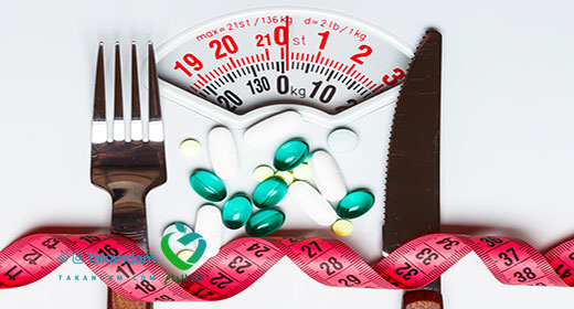 rapid-weight-loss-drugs