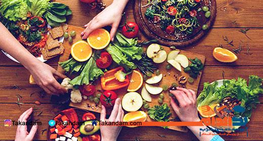 reasons-behind-obesity-high-fiber-diet