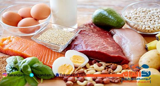 reasons-behind-obesity-high-protein-diet