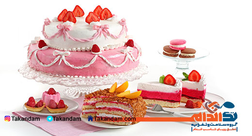 reasons-behind-obesity-sweets-and-cakes